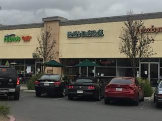 Comm/Ind for sale in 81 Curtner Avenue 50, San Jose, CA, 95125