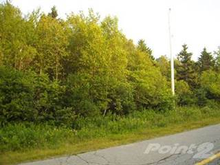 Residential Property for sale in New Edinburgh Rd, Clare, Nova Scotia