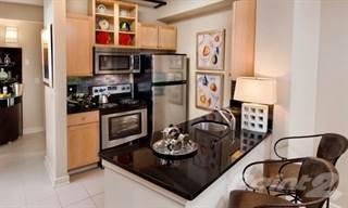 Apartment for rent in Camden Brookwood - Skyline, Atlanta, GA, 30309
