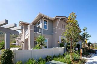 Multi-family Home for sale in Homesite 61, Carlsbad, CA, 92010