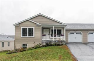 Condo for sale in 42 Daniels Drive, Barre, VT, 05641