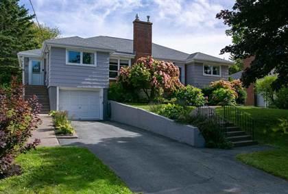 Residential Property for sale in 20 Randolph Street, Halifax, Nova Scotia