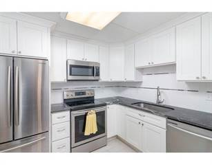 Condo for sale in 62 South St 1, Quincy, MA, 02169