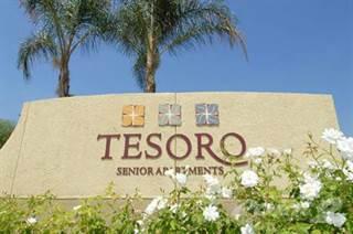 Apartment for rent in Tesoro Senior Apartments, Los Angeles, CA, 91326