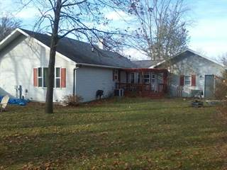 Single Family for sale in 110 Schott Drive, Essex, IL, 60935