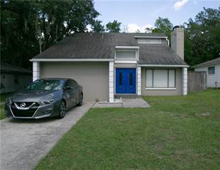 Single Family for sale in 5108 WHITEWAY DR, Tampa, FL, 33617