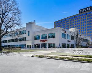 Office Space for rent in 225 City Avenue - Suite 16, Bala Cynwyd, PA, 19004