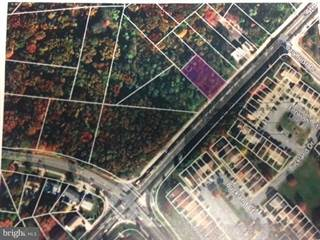 Land for sale in ST BARNABAS RD, Oxon Hill, MD, 20745