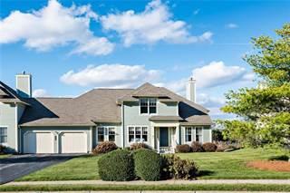 Single Family for sale in 107 Channel View 3, Warwick, RI, 02889