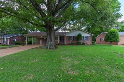 Residential Property for sale in 499 Parkway, Jackson, TN, 38305