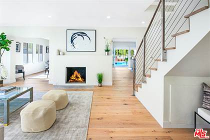 Residential Property for sale in 325 S Linden Dr, Beverly Hills, CA, 90212