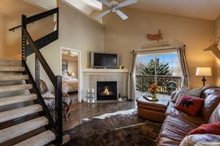 Condo for sale in 105 Crazy Horse Point 105, Edwards, CO, 81632