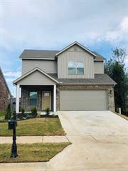 Photo of 340 Torc  LN, Fayetteville, AR