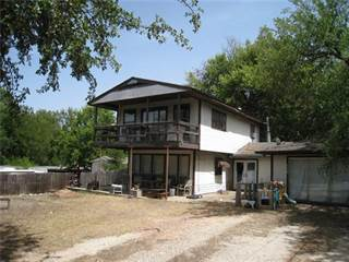 Single Family for sale in 120 County Road 1723, Laguna Park, TX, 76634