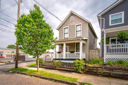 Residential Property for sale in 509 E Kossuth Street, Columbus, OH, 43206