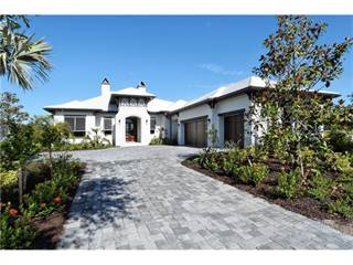 Single Family for sale in 7914 STAYSAIL COURT, Bradenton, FL, 34202