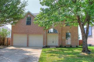 Single Family for sale in 4000 Ridge Gate Drive, Plano, TX, 75074