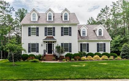 Residential Property for sale in 11687 Kings Pond Drive, Providence Forge, VA, 23140