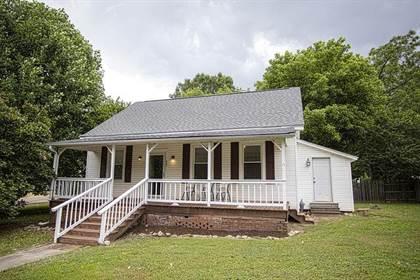 Residential for sale in 402 Massachusetts St, Jackson, TN, 38301