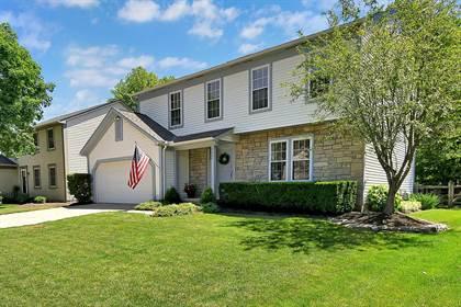 Residential for sale in 6880 Pine Bark Lane, Columbus, OH, 43235