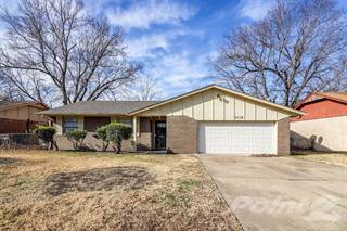Single Family for sale in 3110 S 115th East Ave , Tulsa, OK, 74146