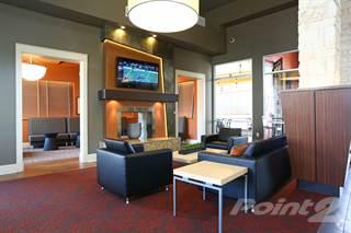 Apartment for rent in The Allure - B2, Cedar Park, TX, 78613