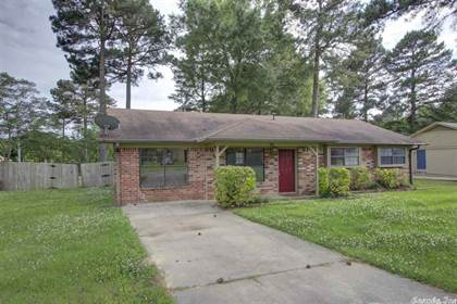 Residential Property for rent in 3014 E 46TH, Texarkana, AR, 71854