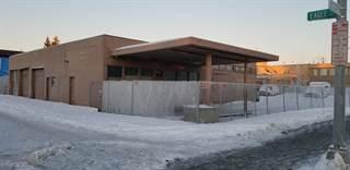 Land for sale in 513 E 4th Avenue, Anchorage, AK, 99501