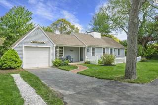 Photo of 126 Bay Street, Barnstable Town, MA