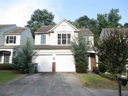 Residential Property for sale in 3278 Welmingham Drive SW, Atlanta, GA, 30331