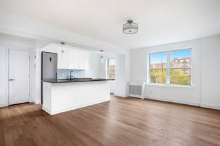 Apartment for sale in 160 72nd Street 746, Brooklyn, NY, 11209