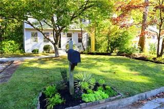 Single Family for rent in 1566 Park Creek Lane NE, Brookhaven, GA, 30319