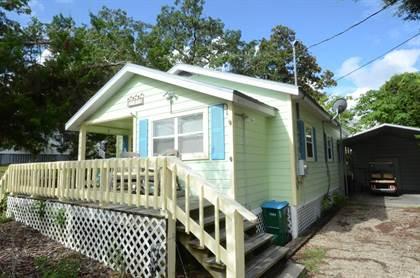 Residential Property for sale in 709 4th St., Cedar Key, FL, 32625