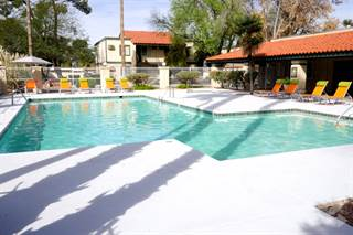 Apartment for rent in El Conquistador - Two Bedroom A, Tucson City, AZ, 85714