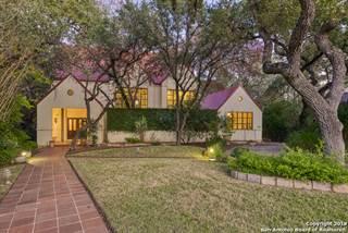 Single Family for sale in 3003 Old Elm Way, San Antonio, TX, 78230