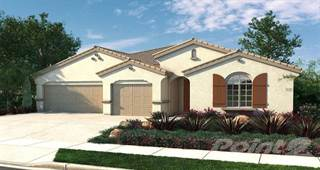 Single Family for sale in 475 Ocean St, Tulare, CA, 93274