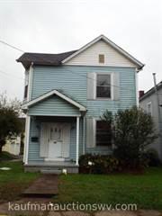 Apartment for sale in 127 Thompson, Clarksburg, WV, 26301