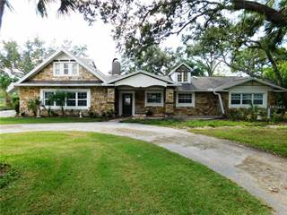 Single Family for sale in 13310 72ND TERRACE, Seminole, FL, 33776