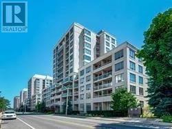Single Family for sale in 195 MERTON ST 1503, Toronto, Ontario, M4S3H6