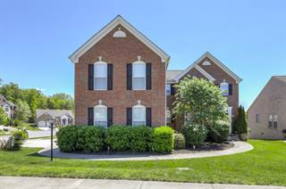 Single Family for sale in 3452 Wynfall Ln, Nashville, TN, 37211