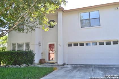 Residential Property for rent in 3317 FRESNO PL, Schertz, TX, 78154