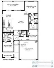 Single Family for sale in 7400 SW Harbor Cove Drive, Stuart, FL, 34997