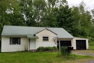 Single Family for sale in 13 Pierce Drive, Volney, NY, 13069