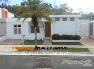 Residential Property for sale in GUAYNABO, Guaynabo, PR, 00971