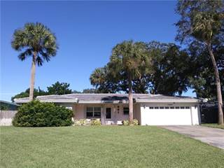 Single Family for sale in 3260 SAN PEDRO STREET, Clearwater, FL, 33759