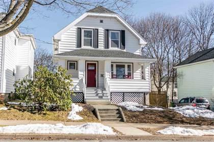 Residential Property for sale in 2421 Westmount Street, Halifax, Nova Scotia
