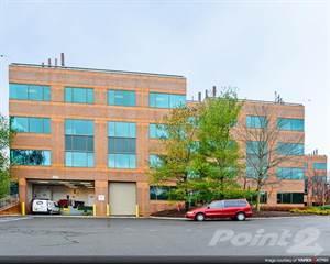 Office Space for rent in 200 Warren Corporate Center Drive, Warren, NJ, 07059