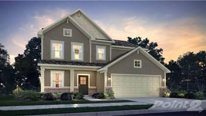 Singlefamily for sale in 8954 Laurelton Place, Brownsburg, IN, 46112