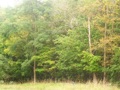 Lots And Land for sale in 6340 Miola Rd, Greater Crown, PA, 16214