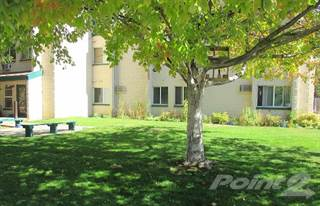 Apartment for rent in Payette Plaza, Payette, ID, 83661